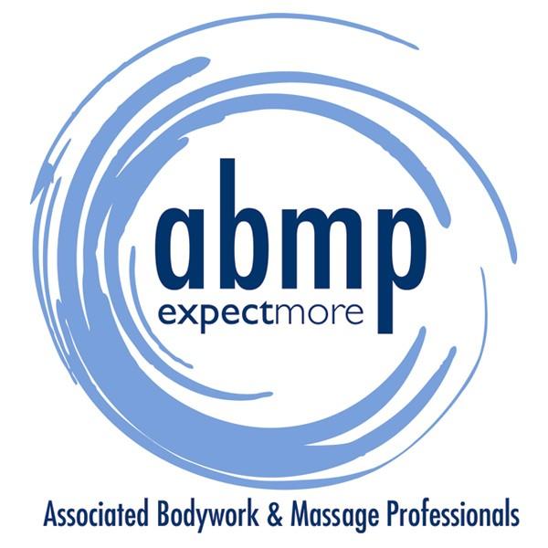 massage therapy, massage belgrade, ABMP, Cloud 9 Studio