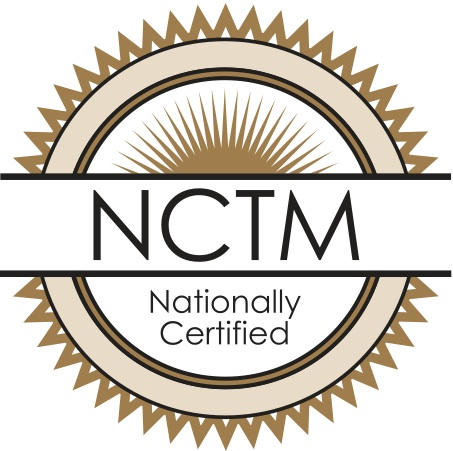 massage therapy, national certification, cloud 9 studio